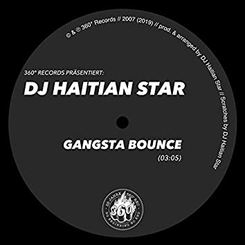 Gangsta Bounce