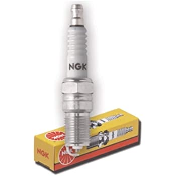 NGK 3330 Buj/ía de Encendido
