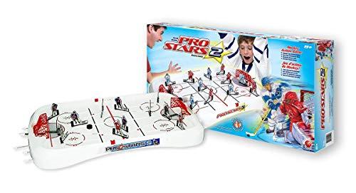 Prostars 2 Hockey
