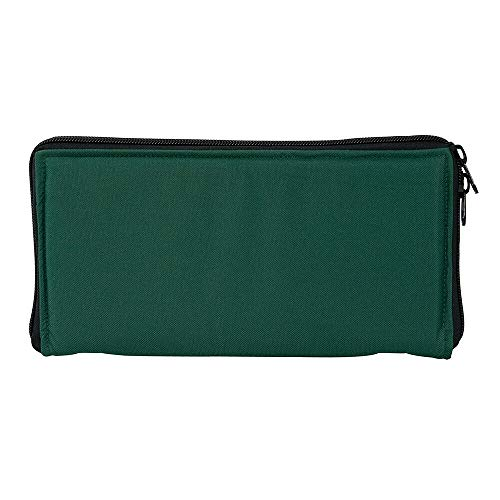 VISM by NcStar Rangebag Insert/Green (CV2904G)