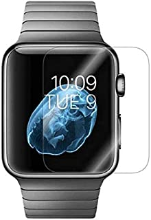 Zore 18729 Apple Watch 44Mm Ibody Koruyucu