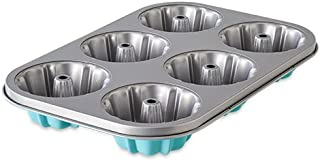 Best pampered chef flan pans Reviews