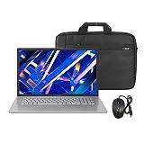 Compare HP 250 G7 15.6 Hd vs ASUS VivoBook 17 X712JA (419148)