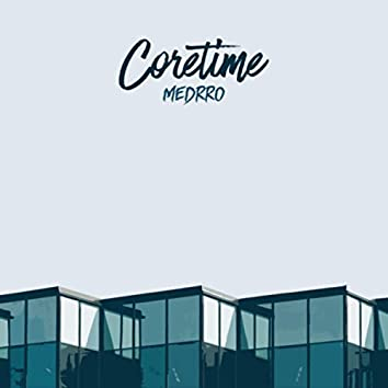Coretime