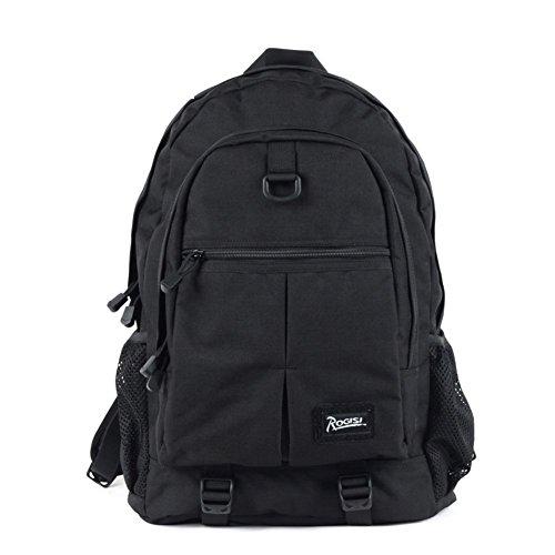 Sincere® Package / Sacs à dos / Portable / Ultraléger léger randonnée sac à dos / extérieur 30L sac noir imperméable à l'eau