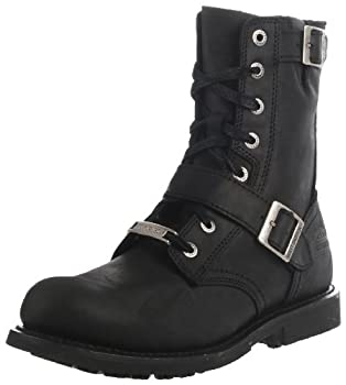 Best cheap harley boots Reviews