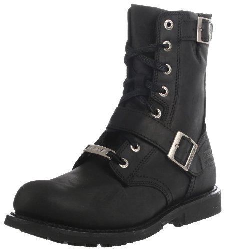 harley davidson work boots