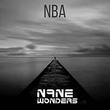 N9ne Wonders