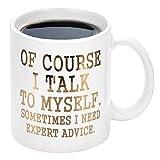 Funny Coffee Mug...image