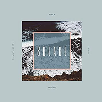 Solace (feat. Durow)