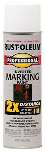 Line Marking Paint - 6