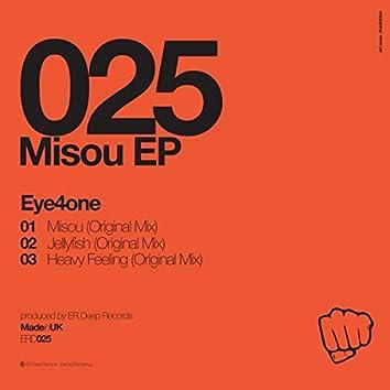 Misou