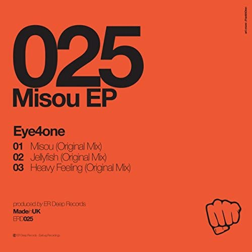 Eye4One