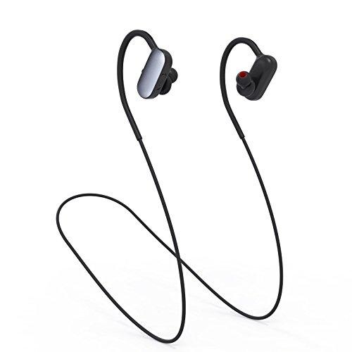 Auriculares Bluetooth Best Wireless Sports Auriculares