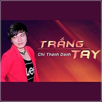 Trang Tay