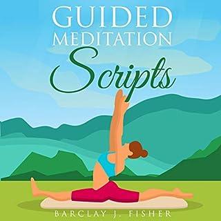Guided Meditation Script cover art