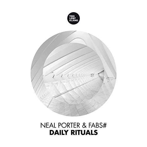 Neal Porter & Fabs#