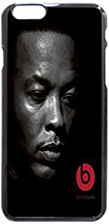 Personality customization Beats by Dr Dre Photo Hard Case , Fashion Image Case Diy, Personalized Custom Durable Case For iPhone 6 -4.7 By CUY Cases
