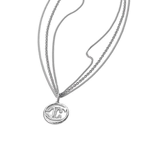 Just Cavalli Collar para mujer SCNE02 de listino €119,00