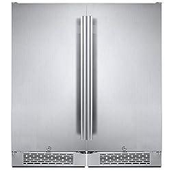 Avallon fridge