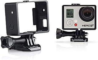 GoPro Frame Mount ANDMK-301 for HERO3 and HERO3plus Cameras