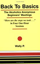 back to basics 12 steps