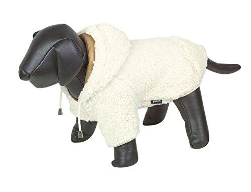 Nobby 67801 Hond trui