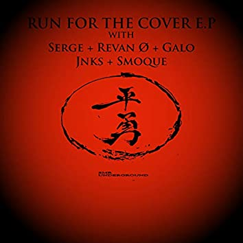 Run For The Cover E.P