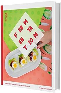 Mortier Pilon Homemade Fermentation Cookware