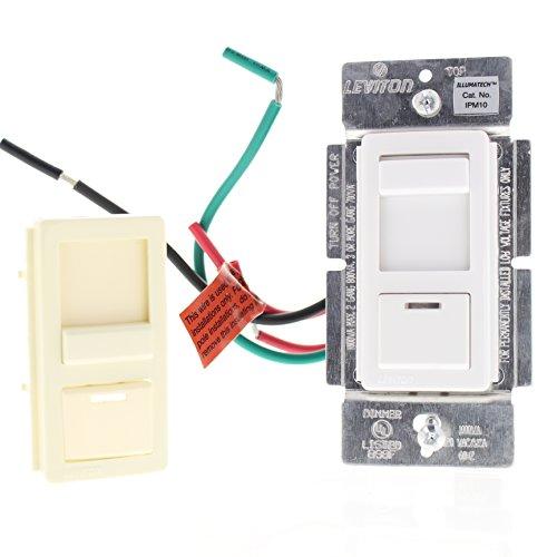 1000 watt 3 way dimmer switch - 7