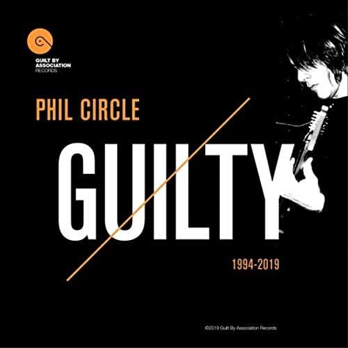 Phil Circle
