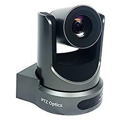 What Is The Best Video Camera For A Church Sanctuary