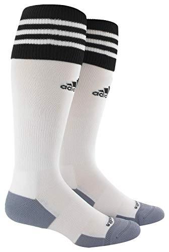 adidas Copa Zone Cushion II Sock