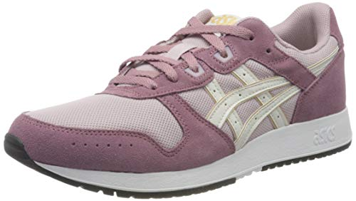 ASICS Lyte Classic, Zapatillas para Correr Mujer, Watershed Rose Cream, 38 EU