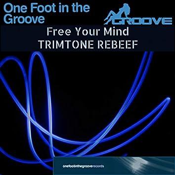 Free Your Mind (Trimtone ReBeef)
