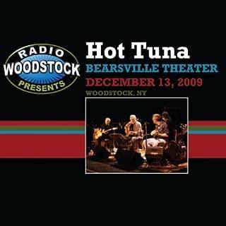 hot tuna bootlegs