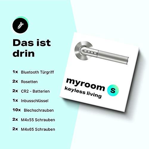 MyRoom 04052018-010