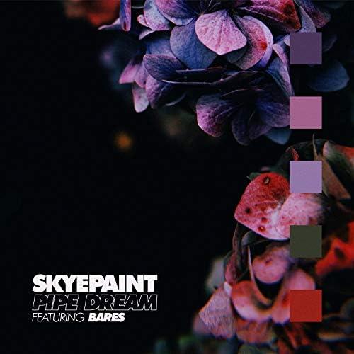 Skyepaint & Bares