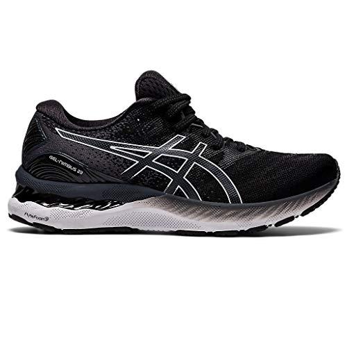 ASICS Chaussures Gel-Nimbus 23