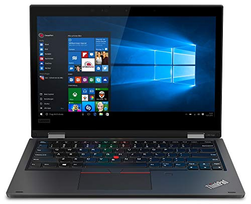 Lenovo ThinkPad L390 Yoga 13,3