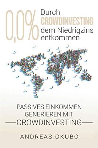 0,0{441a01bef2ed75ddfeec49739310408df5662bb0be47420c0d2c9f6e7bdfb218} Durch Crowdinvesting dem Niedrigzins entkommen: Passives Einkommen generieren mit Crowdinvesting