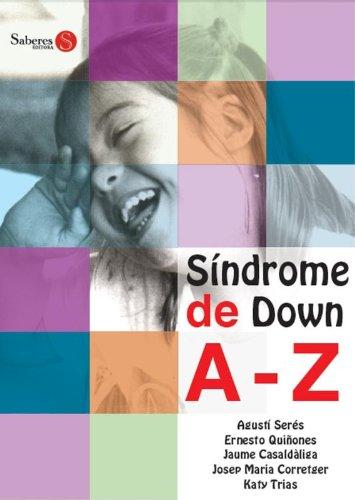 Sindrome De Down A-Z