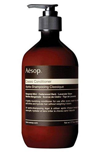 Aesop CLコンディショナー 500ml