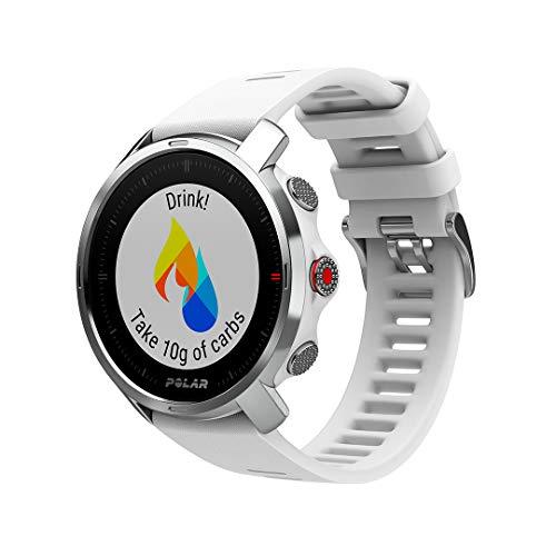 Reloj GPS Polar GRIT X