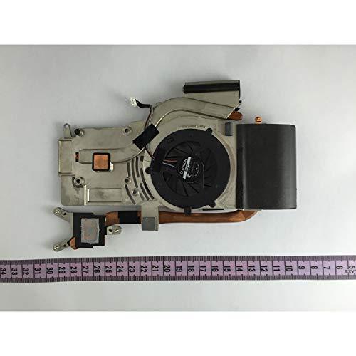 IFINGER Ventilador para portatil Acer Aspire 6930G 6530G Repuesto