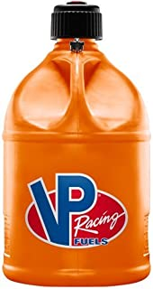VP Racing Fuel 3172 Orange Fuel Jug