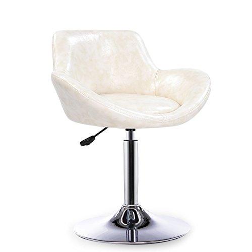 silla maquillaje de la marca Taburetes
