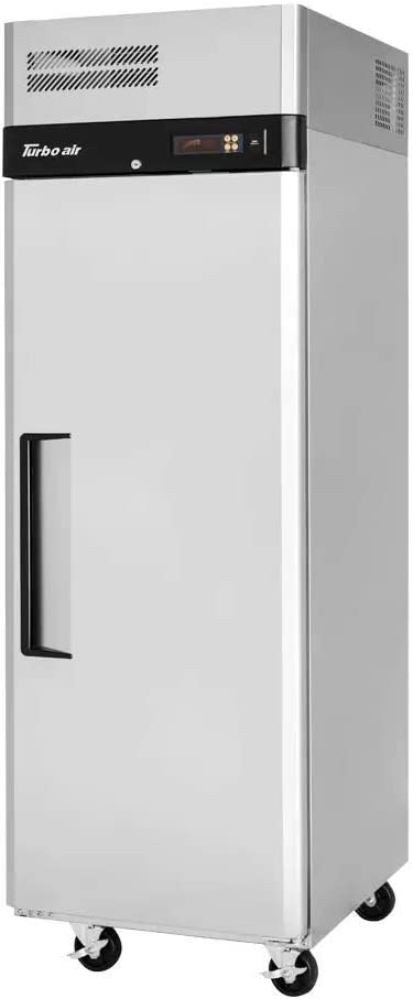 San Antonio Mall 20 CuFt Sale SALE% OFF Reach-In Cooler Solid With Stainless Door