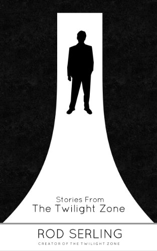 Stories from the Twilight Zone (English Edition)