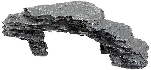 Trixie 8860 Felsplateau, 19 cm